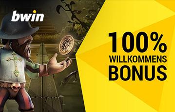 bwin bonus code