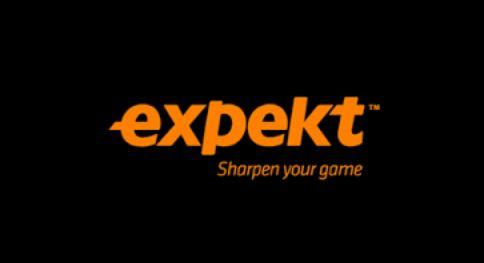 expekt erfahrungen
