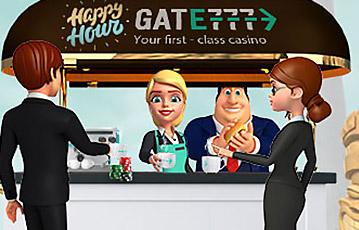 gate777 bewertung