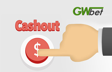 GWbet Cashout Funktion