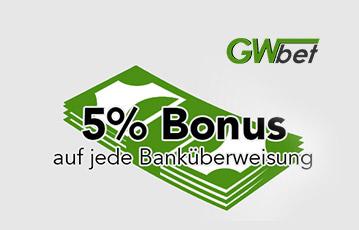 gwbet test