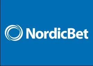 nordicbet erfahrungen
