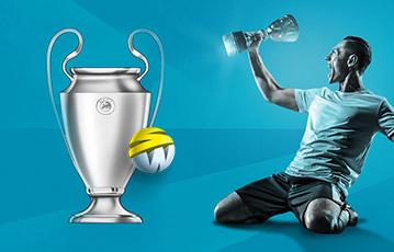 sportwetten.de bonuscode