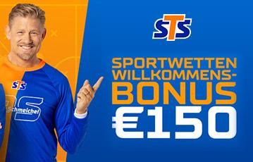 stsbet bonus