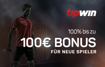 tipwin bonus