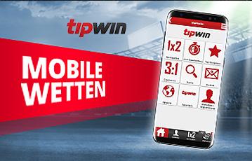 tipwin test